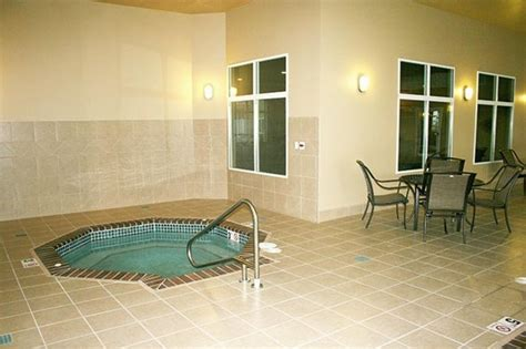 one bedroom apartments in brookings sd innovation village rentals brookings sd apartments com