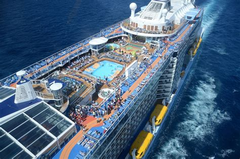 best creie u s news rates best of in cruises with some surprising