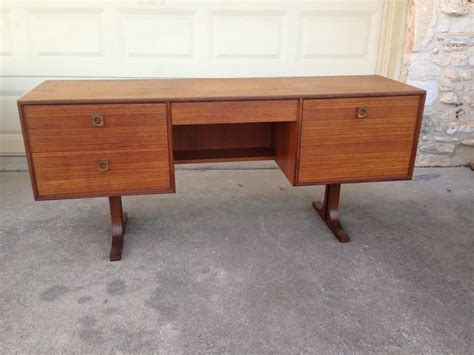 Mid Century Modern Furniture Sale by Mid Century Modern Furniture Desk For Sale Classifieds
