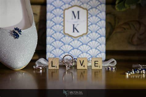 Budget Wedding Dales by Wedding Budget Mistakes Wedding Planning