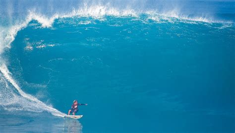 Surf S | surfing images surfs up wallpaper and background photos