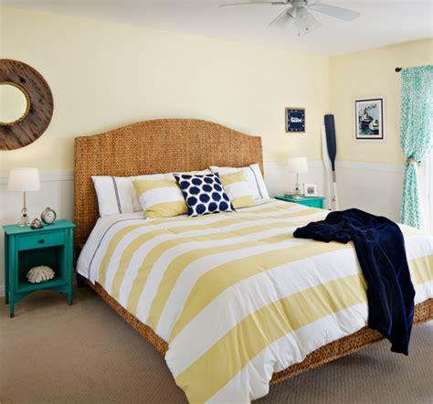 yellow themed bedroom 17 beach theme bedroom designs ideas design trends premium psd vector downloads