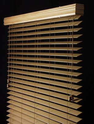 Horizontal Blinds Doverwood By Prestige 2 Inch Faux Wood Horizontal Blinds