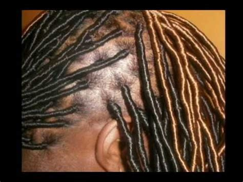 Beeper Braids | beeper braids alternative to locs bh4u youtube