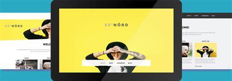 Jimdo Design Vorlagen ändern deine eigene homepage erstellen jimdo