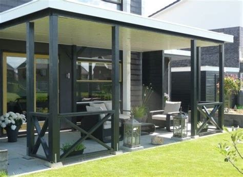 veranda 6 meter breed 8 best images about houten veranda veranda s hout on