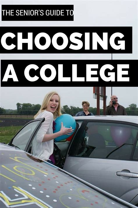 tips for students choosing a college major that fits your career goals