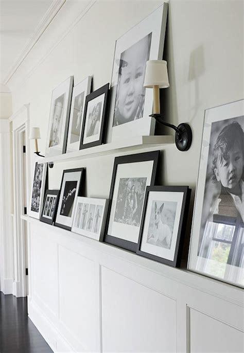 interior designers interior design ideas home bunch