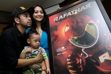 Film Rafathar Online | trailer film rafatar tembus 84 ribu penonton