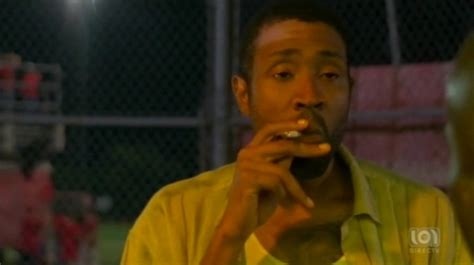 Vince Friday Lights by 22 Best Images About Favorite Tv Characters On