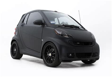 smart car back matte black smart car cars cars smart car