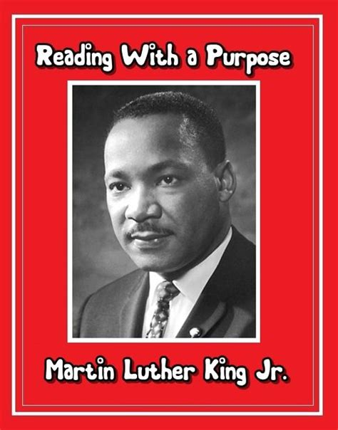 martin luther king biography for students martin luther king jr common core