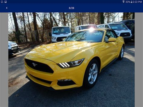 Auto Tradwe by Autotrader Cars For Sale Android Apps On Play