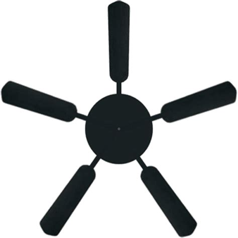ceiling fan clipart best ceiling fan clipart 23951 clipartion