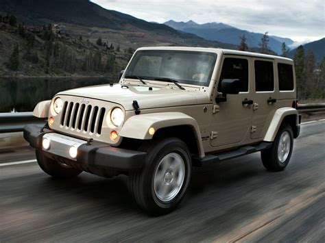 jeep wrangler 2013 jeep wrangler unlimited price photos reviews