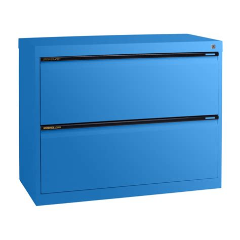 Lateral Filing Cabinet 2 Drawer Statewide Lateral Filing Cabinet Office Furniture Since 1990