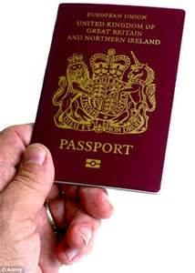 Same Day Passport Passport Waiting Times Three Weeks For Your Passport