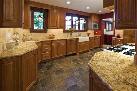 Bathroom Countertops New Jersey Bathroom Countertops New Jersey 28 Images Nj Granite