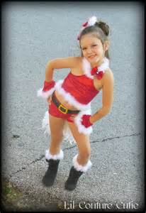 items similar to glitz santa pageant wear pageant casual wear ooc of choice glitz