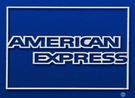 american express logos