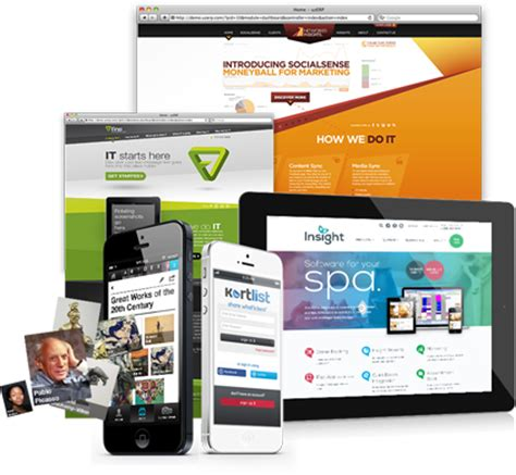 mobile website development seo services seo agency for marketing and consultancy