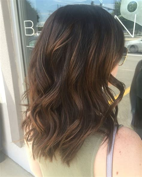 72 best hair images on pinterest hairstyles hair and salons