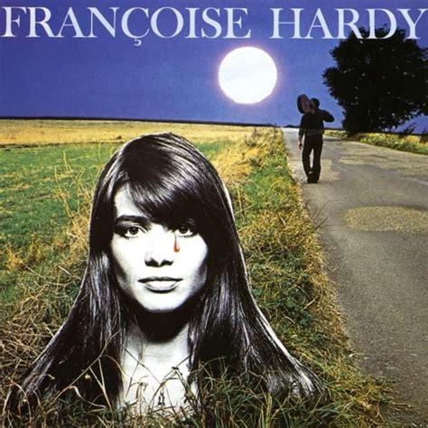 francoise hardy genius fran 231 oise hardy le crabe lyrics genius lyrics