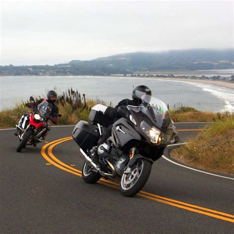 largest bmw dealer in california 100 bmw motorcycle dealers california bmw