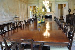 mansion dining room west virginia governor s mansion dining room table