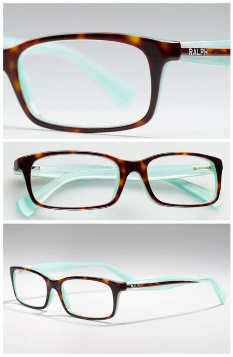 light tortoise shell glasses 138 best women s eyewear images on pinterest glasses