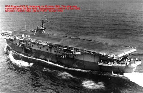 libro us navy escort carriers escort carrier