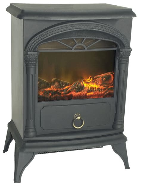 vernon electric fireplace stove vernon electric fireplace stove well traveled living