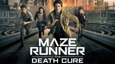 download film the maze runner high compress maze runner 3 the death cure full movie download watch