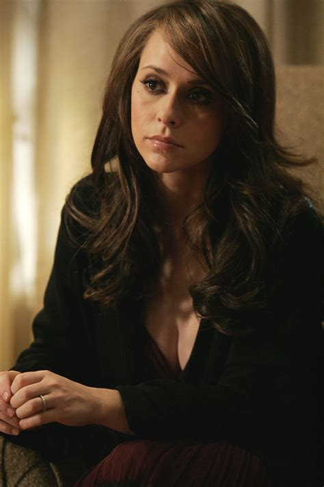jennifer love hewitt hair ghost whisperer ghost whisperer quotes like success