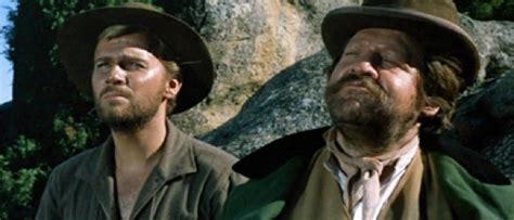 film cowboy django tire le premier django tire le premier critique