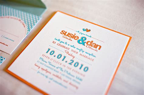 Do It Yourself Wedding Invitation by Retro Do It Yourself Wedding Invitations