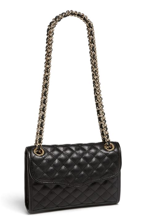 Minkoff Quilted Affair by Minkoff Quilted Mini Affair Convertible