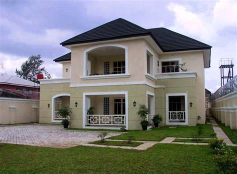 house designs in trinidad trinidad house plans escortsea