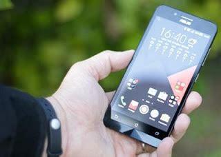Gambar Dan Hp Asus Dibawah 1 Juta spesifikasi dan harga hp android murah dibawah 1 juta
