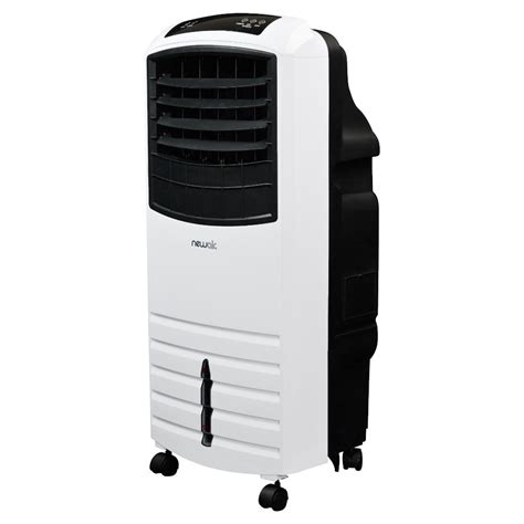 target fans and air conditioners easily compare best prices for evaporative cooler motor 1 3 hp