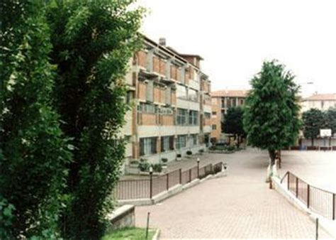 oratorio don bosco pavia collegio universitario e oratorio salesiani don bosco