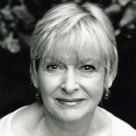 amy rogers actress jean rogers exclusive interview