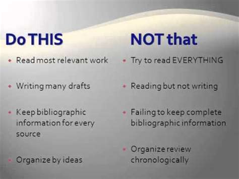 Essay Writer World Reviews by Tips For Writing A Literature Review