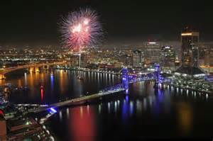 moca new years jacksonville tracy dot there s no wrong way to ring in 2016 on the
