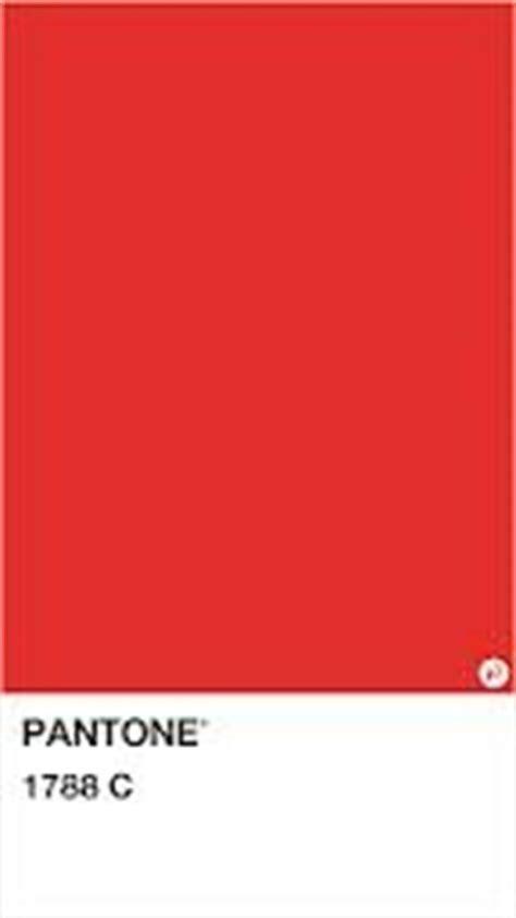 color scheme: pantone 1788 c hex #f02233 cmyk : 0|88|80|0