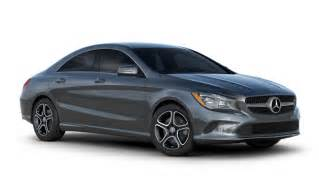 What Is Mercedes Mercedes Class Reviews Mercedes Class