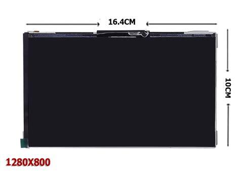 P1000 Lcd Samsung P1000 Ori samsung galaxy tab p1000 tablet lcd ekran 32212