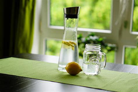 Detox Flush Myth Shoo Plastic by Colon Cleanse Experts Guide Benefits Vs Risks Myths Vs