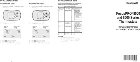 wiring diagram rth2300 rth221 manual rth221 wiring diagram