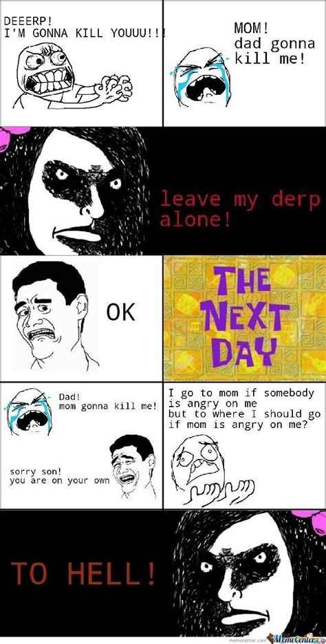 Angry Mom Meme - i go to mom if somebody is angry on me by serkan meme center